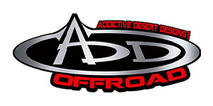 addictive-desert-designs